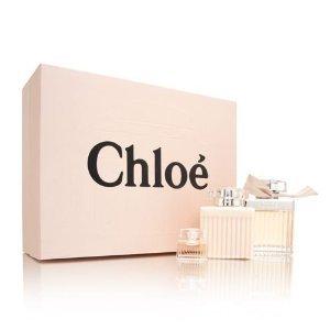 CHLOE NEW Gift Set CHLOE NEW by ()