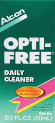 opti-free-daily-contact-lens-cleaner-0676-oz