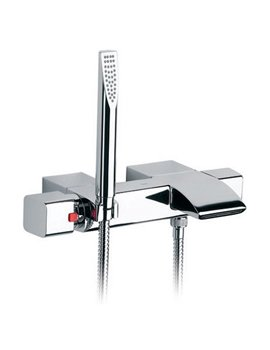roca thesis thermostatic