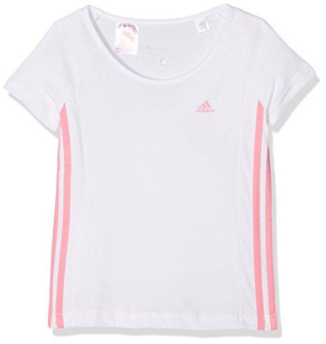 adidas t shirt mädchen 104