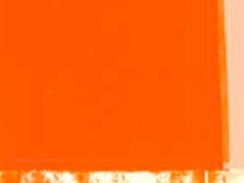 Golden Heavy Body Acrylic - C.P. Cadmium Orange