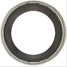 Factory Air 24404 A/C Manifold Gasket, Box of