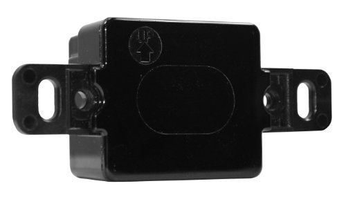 Sloan 3305621 Optima Closet Sensor Replacement Kit by Sloan