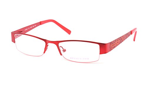 62206 275 Calibre An nuevas 47 Gafas Color Agatha Infantil xOR6nqP