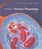 Principles of Human Physiology, Germann, William J. and Stanfield, Cindy L., 0805356916