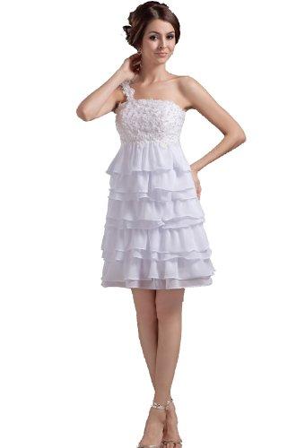 7974 dress - 7