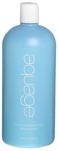 aquage shampoo