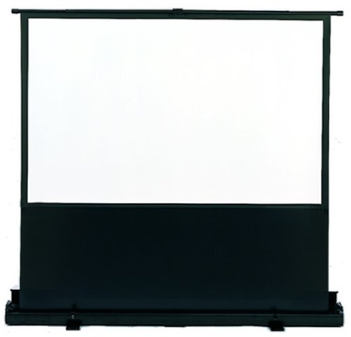 EPSON プロジェクター用70型スクリーン ELPSC23 16:10   B001AFDDJ4