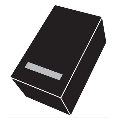 TVS Diode Arrays Dual Lo capacitance TRANSIL Array 1 piece
