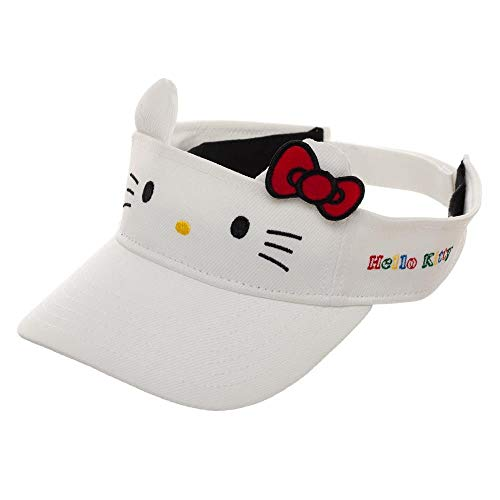 b0fbd1af6 Hello Kitty Goes to the Beach! (A Roundup of the Cutest Hello Kitty ...