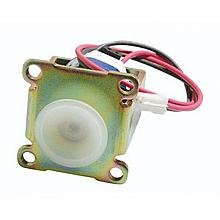 Toto THU3002 SOLENOID ASSEMBLY FOR LLOYD URINAL FLUSH ()