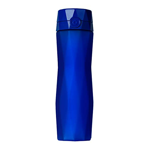 Hidrate Spark 20a Smart Water Bottle New Improved Tracks