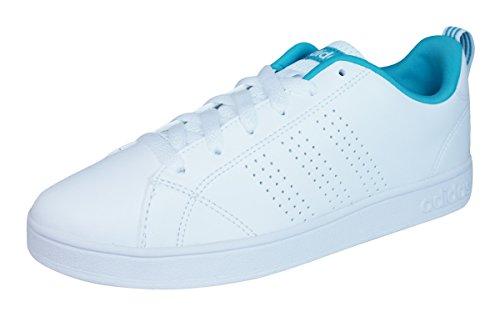 Adidas Bolt - 8