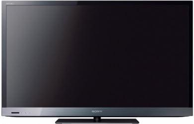 Sony KDL-40EX525BAEP - Televisión LED de 40 pulgadas Full HD (50 Hz): Amazon.es: Electrónica