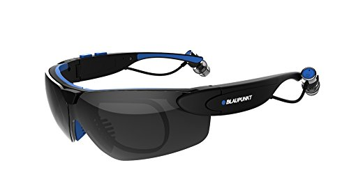 bpa-2005-bluetooth-eyewear-sunglasses
