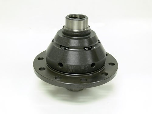 OBX Limited Slip Differential LSD Compatible with 02-08 Hyundai Tiburon GT V6 (6-Speed Manual Trans. ONLY)