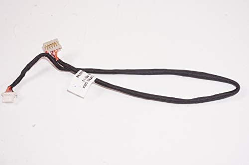 FMB-I Compatible with DC02002ST00 Replacement for Cable Touch Control F0CU0022US