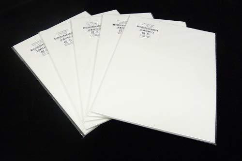 Fujitsu – Scanner cleaning kit – 50 sheets – for fi-51XX, 5650, 5750, ScanSnap fi-4110, 5110, for Macintosh fi-5110, II fi-5110