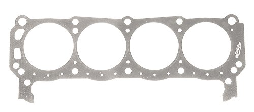 Mr. Gasket (5807G) Ultra-Seal Head Gasket by Mr. Gasket