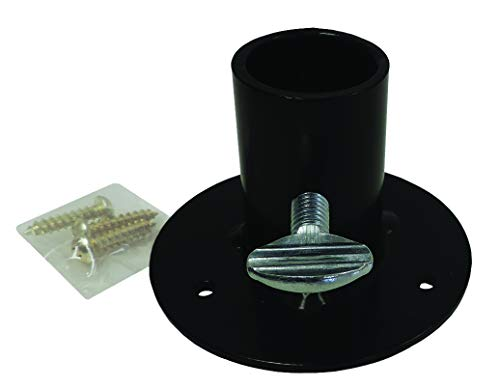 - Birds choice Mounting Flange For 1