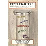 Best Practice : New Standards for Teaching and Learning in America's Schools, Zemelman, Steven and Daniels, Harvey, 0435087886