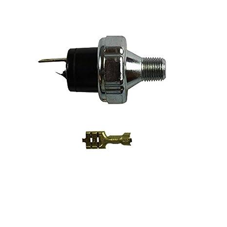 Onan Oil Pressure Switch - 309-0322