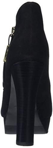 Aldo Asadda Stivali Donna Nero black 98