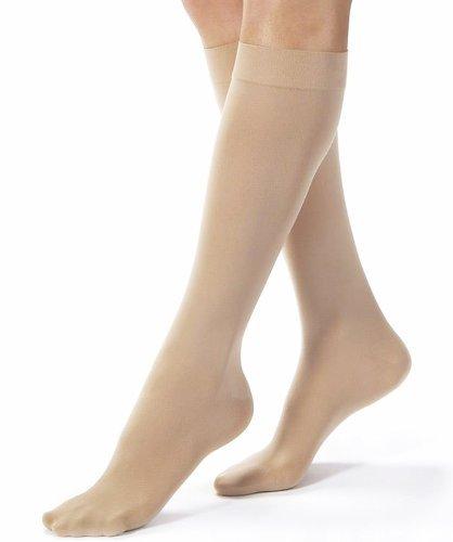 Terramed Graduated Compression Socks (Sheer)