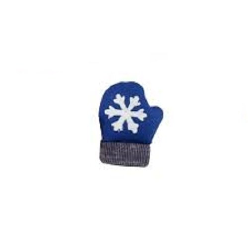 MultiPet Holiday Mitten for Cats ()