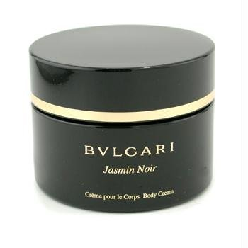 - Bvlgari Jasmin Noir by Bvlgari for Women Body Cream, 6.9 Ounce