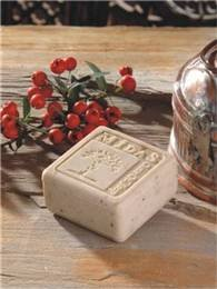 pure-olive-oil-soap-with-thyme