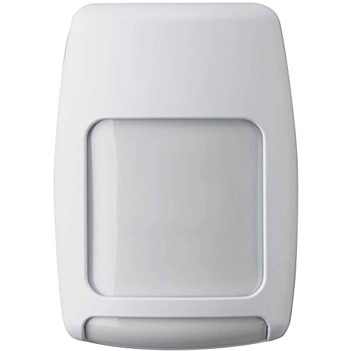 Honeywell Lynx Touch L7000 Wireless Residential Commercial