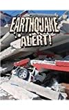 Earthquake Alert!, Shilpa Mehta-Jones, 0778716236