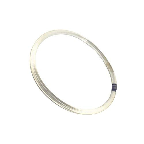 Main Drive Belt For Intermec 4420E 4440E Thermal Barcode Label Printer PN 501462-005 Intermec Labels Label