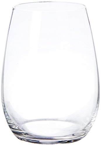 Riedel O Spirits Glass, Set of - Delivery Day Next Tracking