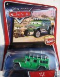 tj-hummer-disney-cars-tuf-gue-tuf-guy-license-plate-error-misprint-155-scale-mattel-background-card-