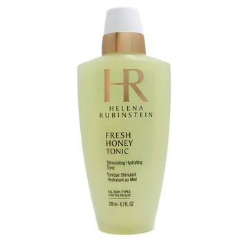 Fresh Lady Cleanser 6.7oz Babyface Hydrating Face & Body Hyaluronic Acid Spray with Matrixyl 3000, 9 oz.