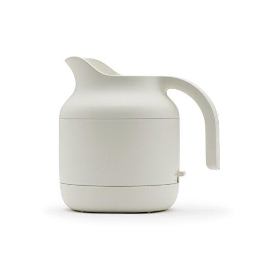 japanese electric tea kettle - 2