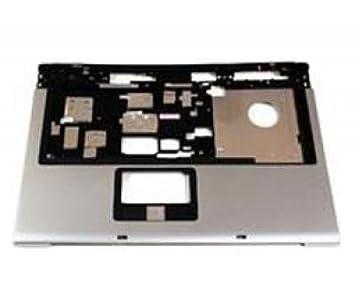 Original Acer cubierta superior para portátil/carcasa superior de serie Aspire{5741}: Amazon.es: Electrónica