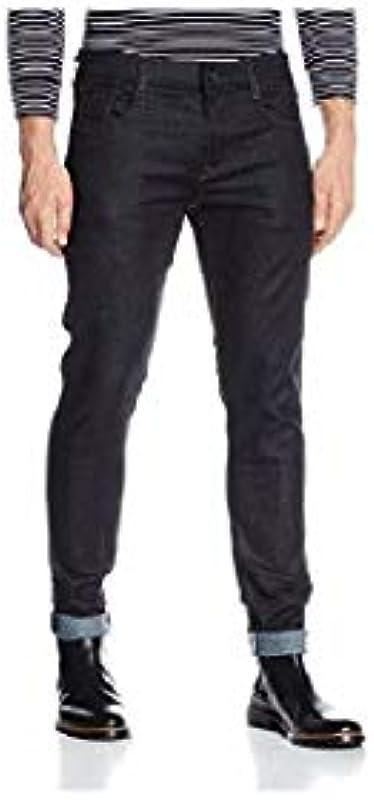ESPRIT Collection jeansy męskie: Odzież