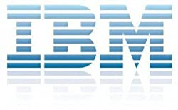 IBM 128Gb SSD, 90Y8649