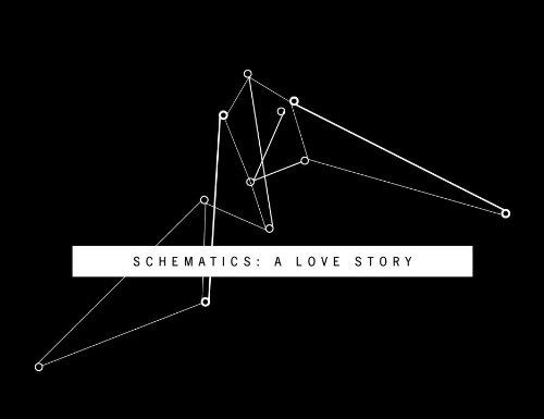 Download Schematics: A Love Story ebook