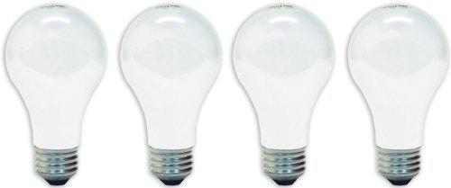 75 watt type a bulb - 1