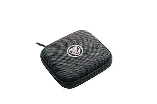 Snakebyte Elite Kit, Xbox One Elite Controller (Version 1) Accessories, Xbox Gaming Accessories, XBOX One Elite… 4