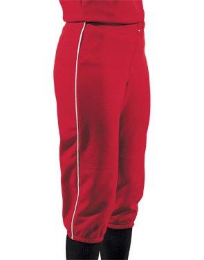Girls Turn Two Softball Pants