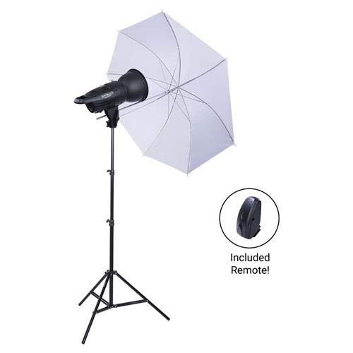 Self-Conscious Promotion Alctron Pf8 Professional Simple Studio Microphone Screen Acoustic Filter New Arrive Desktop Recording Wind Screen Refreshment Consumer Electronics