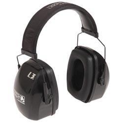 Howard Leight Leightning Earmuffs L3 NRR 30 dB