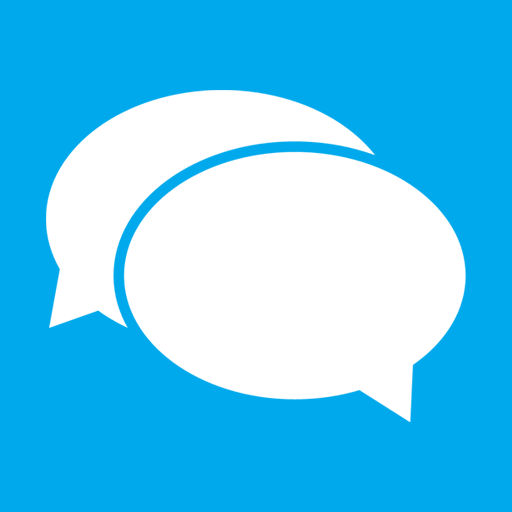 Talky (Free Messages App)