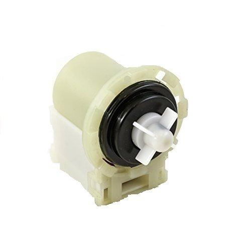 Supco LP30913 Washer Drain Pump