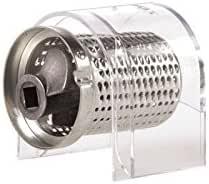 Turmix a32485 – Rallador para picadora a Robot de cocina CX 950: Amazon.es: Hogar